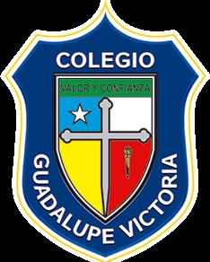 Colegio Guadalupe Victoria